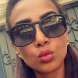 Joyzir from Jeddah | Woman | 32 years old | Libra