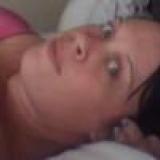 Tamara from Clinton | Woman | 42 years old | Libra