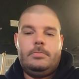 Joe from Fredericksburg | Man | 40 years old | Aries