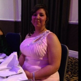 Stace from Rotherham   Woman   35 years old   Gemini