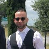 Raffff from La Roche-sur-Yon   Man   32 years old   Aries