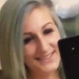 Ashleymac from Fayetteville | Woman | 19 years old | Leo