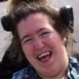 Lucyhl from Lincoln   Woman   59 years old   Capricorn