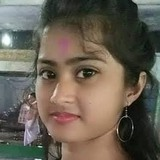 Priya from Ahmadabad | Woman | 25 years old | Capricorn