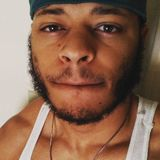 Andre from Blackville | Man | 23 years old | Leo