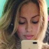 Yorleny from Metairie | Woman | 27 years old | Cancer