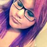 Rose from Kensington | Woman | 24 years old | Taurus