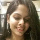 Arana from Calcutta | Woman | 21 years old | Gemini