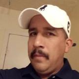 Juaan from Riverdale | Man | 47 years old | Sagittarius