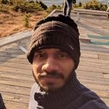 Sree from Sydney | Man | 29 years old | Virgo