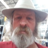 Cappsjerrylc from Columbus | Man | 56 years old | Leo