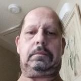 Lucas from Slidell   Man   56 years old   Sagittarius