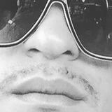 Wilber from Brandon | Man | 28 years old | Scorpio
