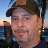 Andy from Redmond | Man | 49 years old | Cancer