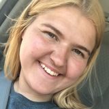 Cassie from Williston | Woman | 23 years old | Leo