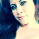 Mont from Bayamon | Woman | 31 years old | Virgo