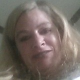 Tammy from Bluefield | Woman | 47 years old | Aquarius