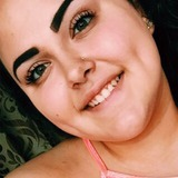 Francalanks from Des Plaines | Woman | 23 years old | Aries