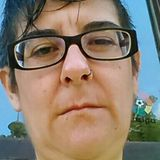 Bolilla from Toledo   Woman   43 years old   Pisces