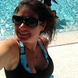 Annabelle from Chicago Heights   Woman   34 years old   Taurus