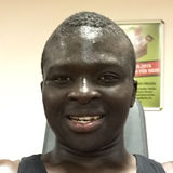 African Dating Site in Canada, Kentucky #8