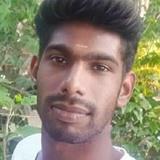 Vishalksvishw9 from Pathanamthitta | Man | 27 years old | Aries