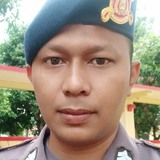 Indra from Jakarta   Man   31 years old   Aries