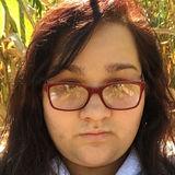 Kayla from Chapmanville | Woman | 29 years old | Gemini