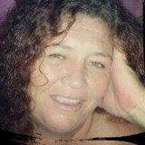 Crystalrose from Logan City | Woman | 53 years old | Capricorn