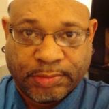 Lookingformsnow from Norristown | Man | 53 years old | Cancer