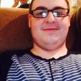 Bob from Gander | Man | 25 years old | Pisces