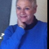 Lyonslois from Seneca | Woman | 72 years old | Libra