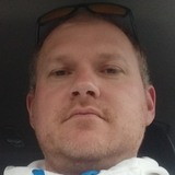 Pat from Oshkosh   Man   40 years old   Aries