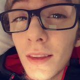 Joshweavergaff from Lancaster | Man | 23 years old | Capricorn