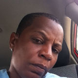 Pameulin from Opa-locka | Woman | 54 years old | Aquarius