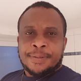 Abacha from Beckum | Man | 43 years old | Taurus