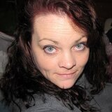 Timotha from Woodland Park | Woman | 38 years old | Cancer