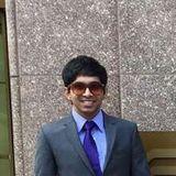indian agnostic in Massachusetts #10
