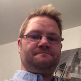 Roundy from Barnsley | Man | 35 years old | Cancer