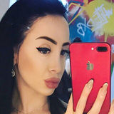 Roselarmani from Dubai | Woman | 22 years old | Capricorn