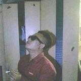 Andristk6Uf from Tuban | Man | 28 years old | Scorpio