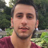Sam from Arizona City | Man | 26 years old | Capricorn