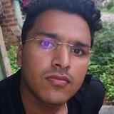 Raikar from Belgaum | Man | 23 years old | Taurus