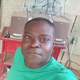 Darkmail from Wichita Falls | Man | 60 years old | Aries