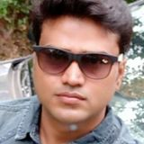 Praveen from Ranibennur | Man | 32 years old | Leo