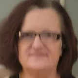 Connie from Capac   Woman   59 years old   Libra