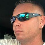 Matt from Stuart | Man | 40 years old | Scorpio