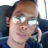 David from Miri | Man | 39 years old | Aries