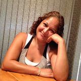 Irene from Salina | Woman | 51 years old | Virgo