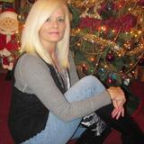 Winnie from Loveland   Woman   47 years old   Sagittarius